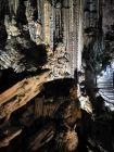 Nerja - jaskinia