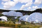Eden - ogród botaniczny