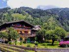 Dorf Gastein
