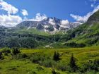 Dolina Rauris