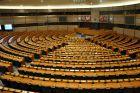 Bruksela - Parlament Europejski