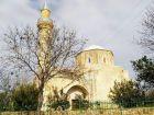 Wielki Meczet w Pafos