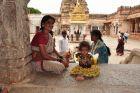 Hinduskie rodziny