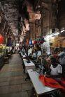 Bazar krawców