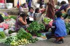 Bazar Bajawa