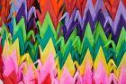 Japońskie origami