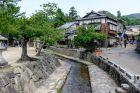 Mijajima