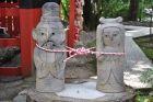 Świątynia shinto