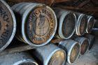 Yoichi – destylarnia whisky Nikka
