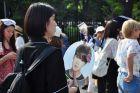 Japończycy idą na koncert