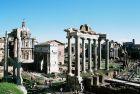 Froum Romanum