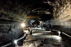 Jaskinia Manjangul