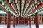 Świątynia Bulguksa
