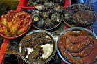 Busan - Jagalchi Market