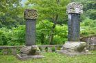 Busan - świątynia Beomeosa