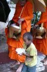 Pomocnik mnicha