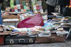 Bazar książek
