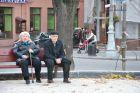 Na ulicach Lwowa