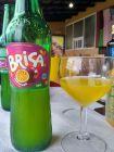Brisa - napój z marakui