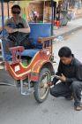 2009, Kambodża, ups cos sie zepsuło...