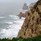 Cabo da Roca - Przylądek Roca
