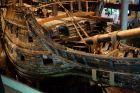 Muzeum Vasa