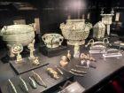 Muzeum Dalekiego Wschodu