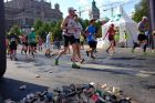 40 maraton sztokholmski