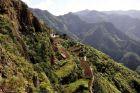 Wieś Chinamada