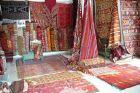 Sklep z dywanami