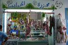 Bazar w Monastirze