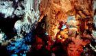 Ha Long - jaskinie