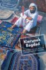 Kierunek Bagdad, H. Hemming