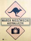 Australijczyk, M. Niedźwiecki